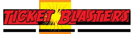 ticket blasters defensive driving